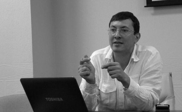 Пресс-конференция защиты Белова. 29 октября
