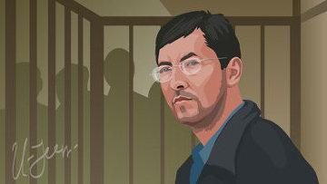 Защита обжаловала арест Александра Белова