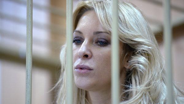 Как амнистированная аферистка стала свидетелем обвинения или кто такая Елена Тищенко?