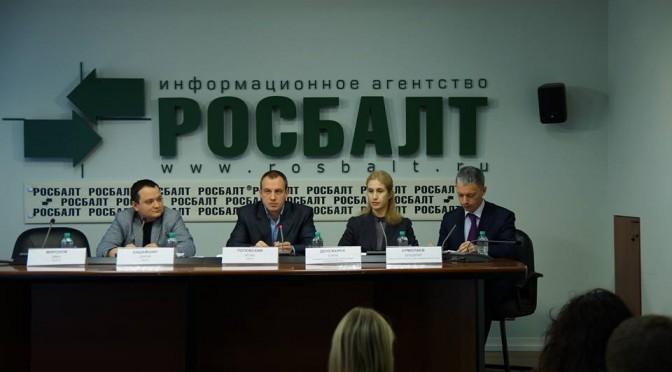 Арест Белова — попытка путинцев ударить по сопротивлению воровской диктатуре и Русскому Марш