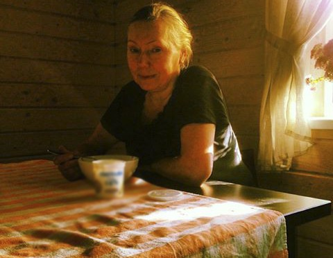 Семья Александра Белова благодарит всех кто принял участие в акции поддержки Белова