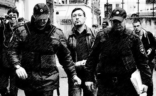 Александра Белова обвиняют в подготовке госпереворота в Казахстане