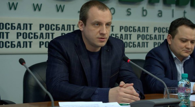 Адвокат Александра Белова: стационар Сербского это место, где не действуют законы РФ