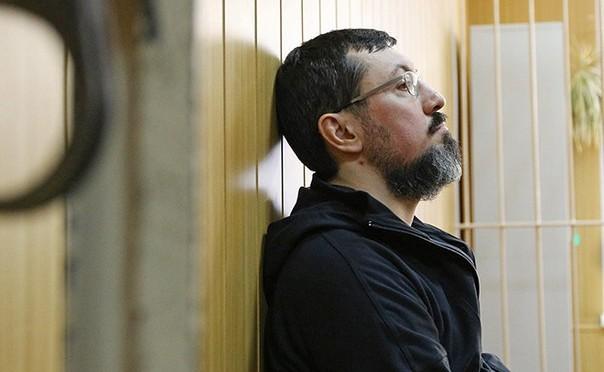 Александр Белов выразил поддержку казакам, преследуемым режимом Путина