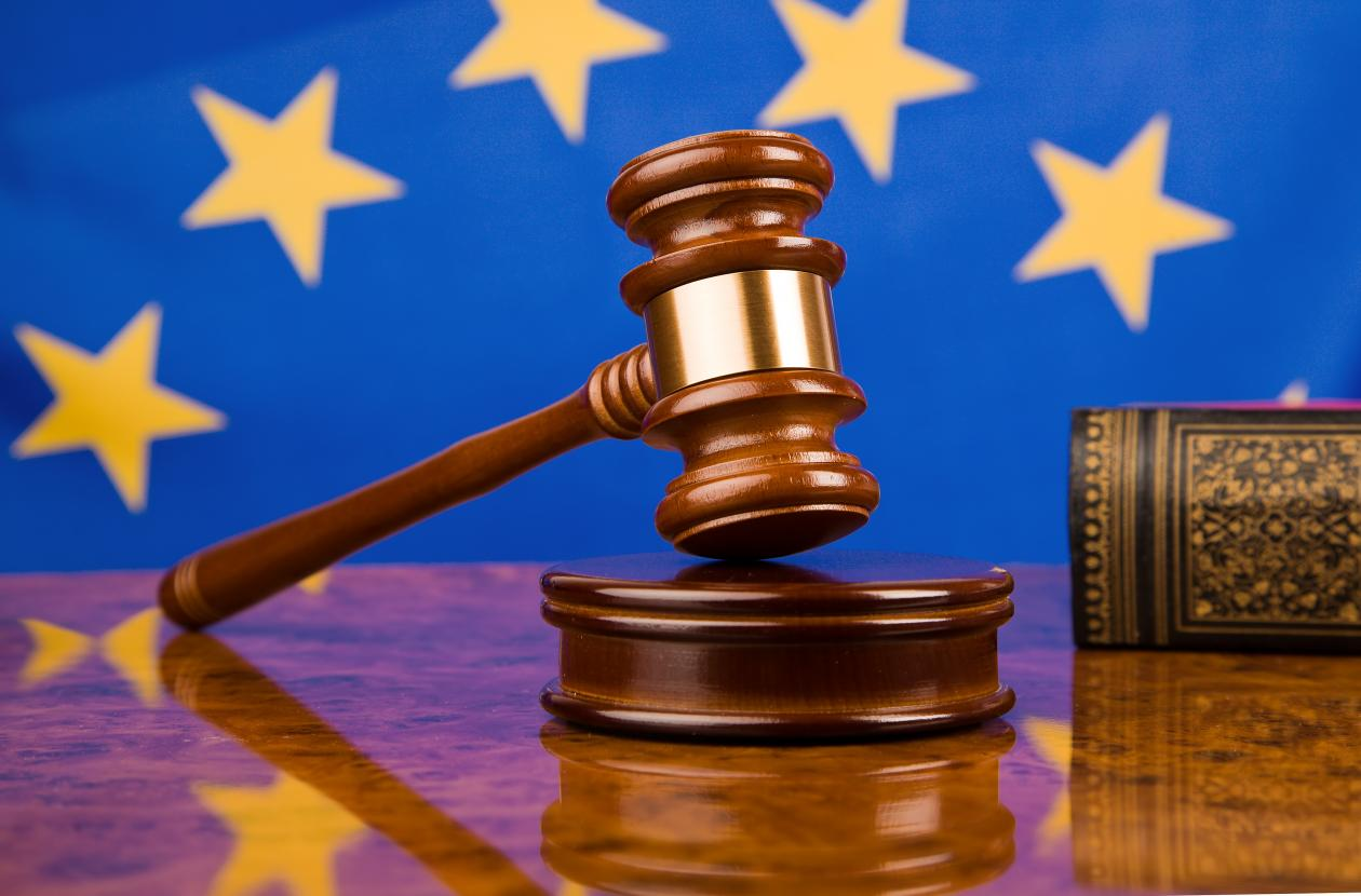 EU-Európsky-súd